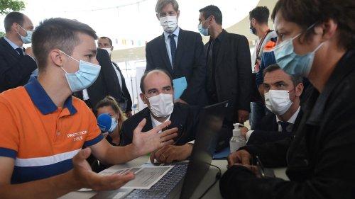Variant Delta : cinq questions sur cette mutation du virus responsable du Covid-19 qui progresse en France
