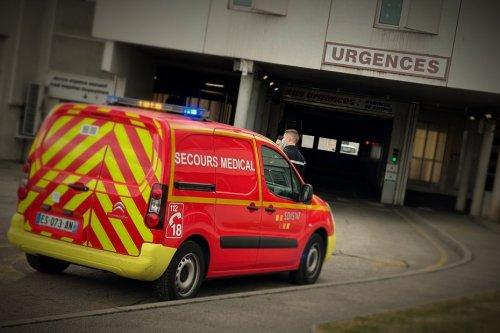 Une jeune femme grièvement blessée dans un accident sur l'A89 en Corrèze