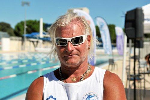 """Montpellier : Philippe Lucas et ses nageurs quittent le club, la Métropole """"arrête les frais"""""""