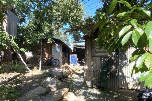 Journée mondiale du refus de la misère : plus de précarité avec les confinements successifs - Nouvelle-Calédonie la 1ère