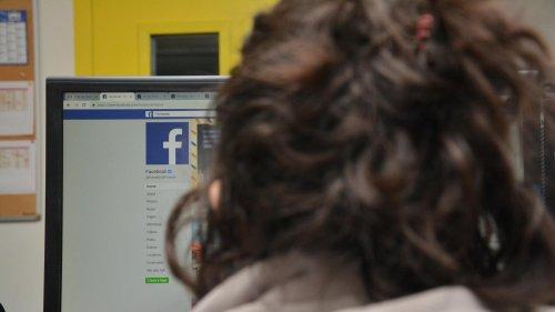 Reherche d'emploi : les commentaires laissés sur les réseaux sociaux par les candidats intéressent les recruteurs