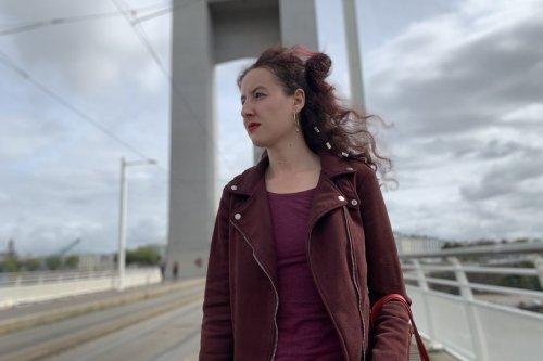 La solidarité s'organise autour d'une comédienne kabyle à Brest