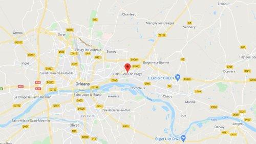 Loiret : un ado de 14 ans en garde à vue après avoir blessé au couteau un camarade de collège