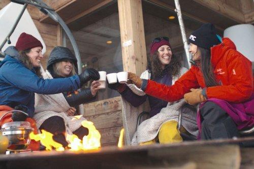 Savoie-Mont-Blanc investit 2 millions d'euros pour faire revenir les vacanciers dans les stations