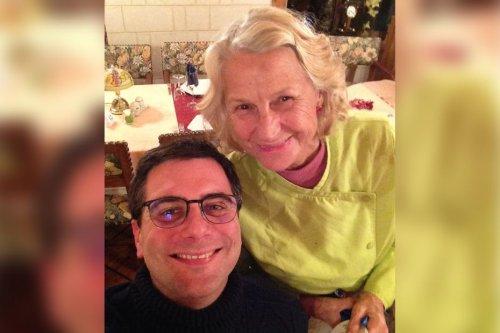 Le portrait de la semaine : Annie Desvignes, 80 ans, l'étoile des cuisines de la Tour du Roy à Vervins