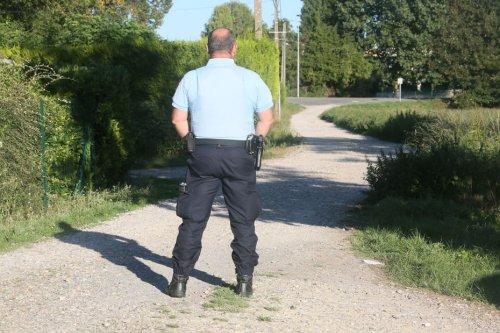Disparition de Raymonde Vangheluwe : un corps retrouvé à Seclin, la famille en attente de confirmations