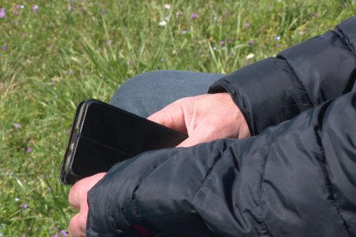 Bourg-en-Bresse (Ain) : la vidéo d'un suicide tourne encore et toujours sur les réseaux sociaux