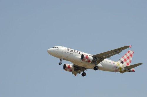 156 passagers d'un vol entre Figari et Lille bloqués à l'aéroport de Bastia depuis ce matin