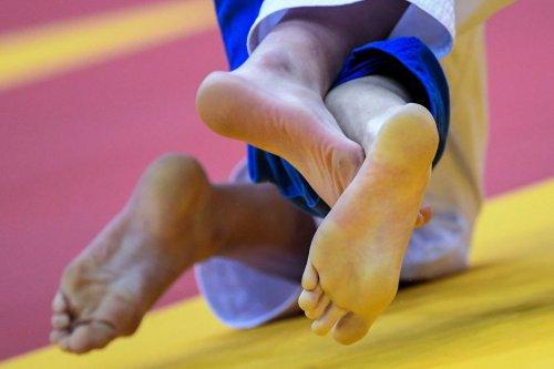 Nord Pas-de-Calais : un ex-cadre de la Fédération française de judo mis en examen pour viol sur mineure