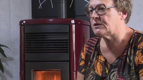 Énergies : les Français se tournent vers les chauffages alternatifs