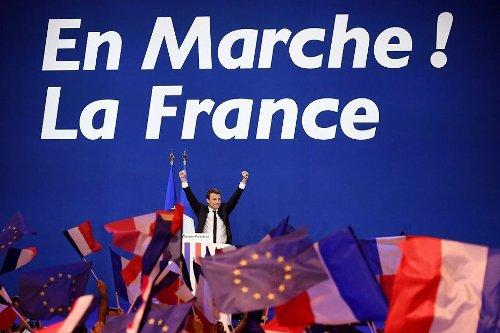 Elections en Occitanie : LREM et la majorité présidentielle toujours à la recherche d'enracinement local
