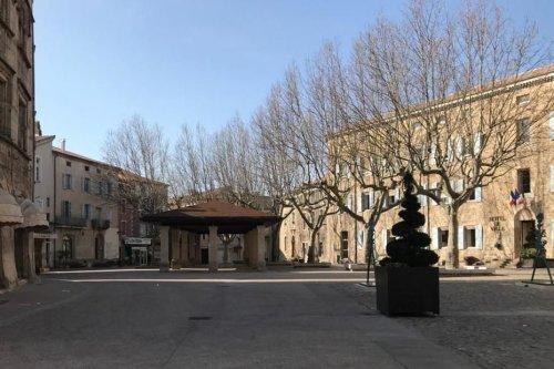 Pass sanitaire : la préfecture de l'Ardèche interdit la manifestation du 16 octobre à Aubenas et St-Didier-sous-Aubenas