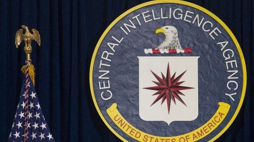 """VIDEO. """"Le Monde en 2040 vu par la CIA"""" : un rapport de l'agence américaine de renseignement détaille les défis à venir dans un horizon qui s'annonce """"extrêmement complexe"""""""