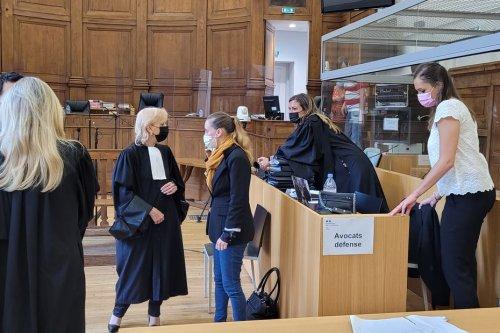 Valérie Bacot à nouveau face à la justice suite à la plainte de sa mère pour diffamation