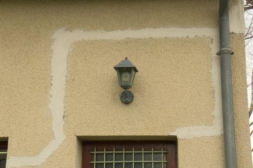 Ille-et-Vilaine. Maisons fissurées par l'argile, une cartographie pour mieux cerner les risques
