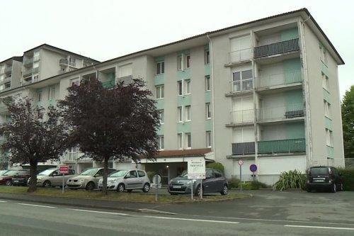 Corps momifié découvert à Pau : l'homme est mort chez lui il y a 3 ans sans que personne ne s'en aperçoive
