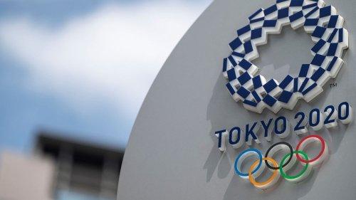 JO 2021 : L'OMS fait confiance aux organisateurs des Jeux olympiques pour bien gérer la pandémie de covid-19