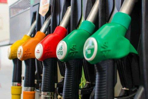 Pourquoi le bioéthanol ne s'impose pas en France, alors que son prix est très bas à la pompe ?