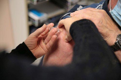Grippe en Occitanie : le nouveau vaccin 4 fois plus dosé de Sanofi Pasteur autorisé pour les plus de 65 ans