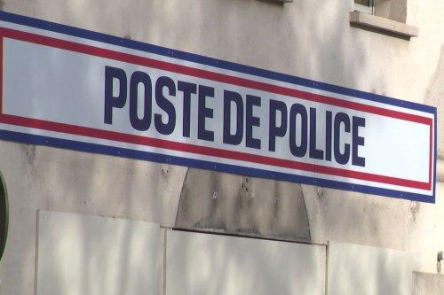 Rixe mortelle à Agde : un mineur et un majeur mis en examen pour assassinat et non-assistance à personne en péril