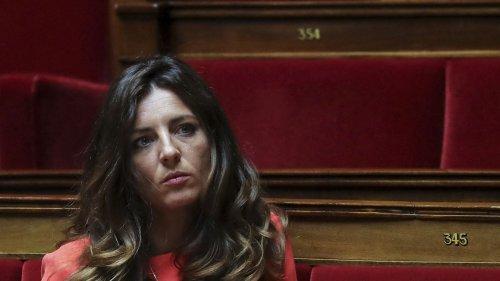 Paris : la députée LREM Coralie Dubost agressée et dépouillée en pleine rue