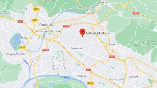 Val-d'Oise : des enfants roms contaminés au plomb dans un bidonville