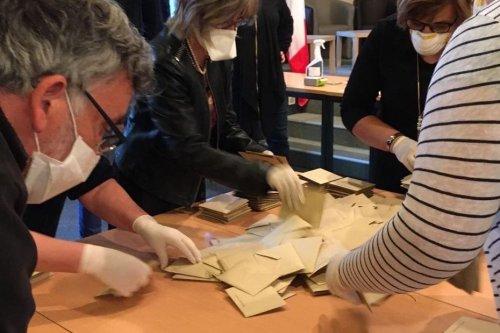 Digne-les-Bains : le Conseil d'Etat annule l'élection municipale de 2020
