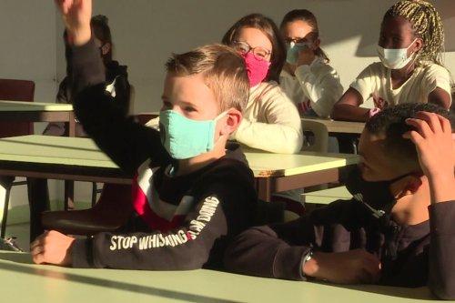 Académie de Poitiers : il manque 150 professeurs, une enseignante contractuelle témoigne