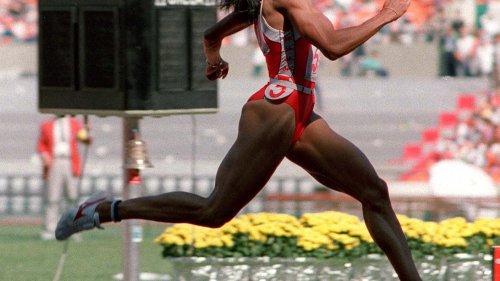 JO 2021 - Athlétisme : intouchables mais soupçonnés, les records du monde de Florence Griffith-Joyner embarrassent toujours le monde du sport