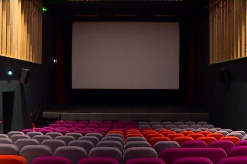 Après un an et demi de fermeture, le cinéma de Nuits-Saint-Georges retrouve ses spectateurs
