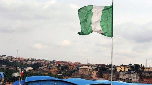 Nigeria : des élèves kidnappés dans une école par des hommes armés