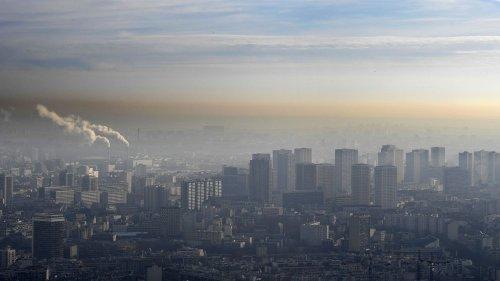 Pollution de l'air : on vous explique pourquoi l'Etat est condamné à payer une astreinte de 10 millions d'euros
