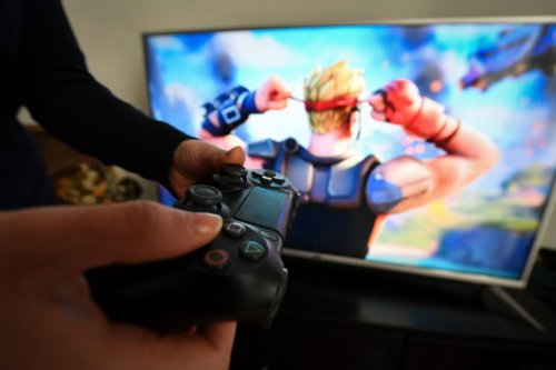 Jeux vidéo : faut-il vraiment en avoir peur, sont-ils dangereux pour les enfants ?