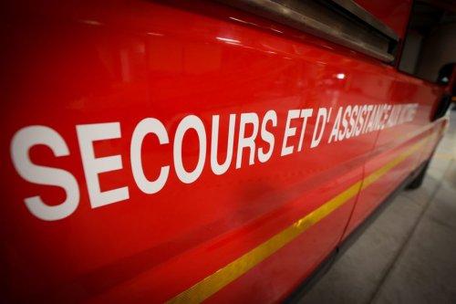 Besançon : un homme poignardé dans le quartier Battant se trouve dans un état grave