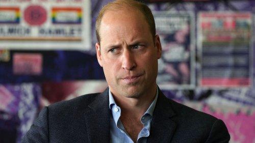 """William d'Angleterre somme les milliardaires obsédés par l'espace de s'intéresser à la Terre et à """"réparer la planète"""""""