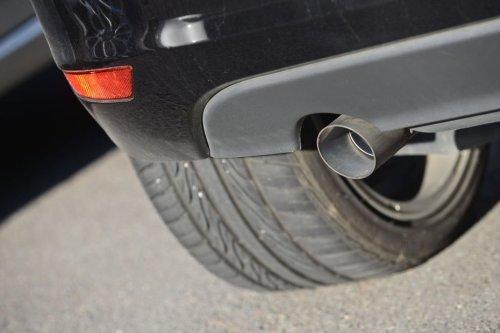 Strasbourg : la zone à faible émission adoptée, les véhicules les plus polluants seront progressivement interdits