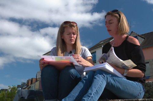 À Concarneau, deux mères de jeunes autistes se mobilisent pour l'ouverture de nouvelles unités Ulis