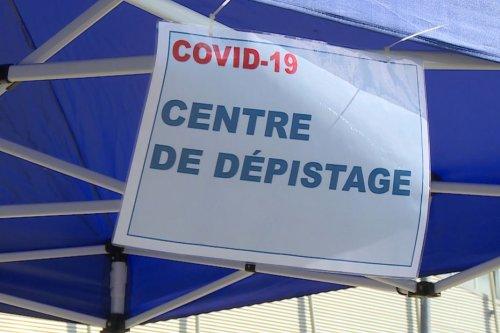 Covid-19 : une malade témoigne - Nouvelle-Calédonie la 1ère