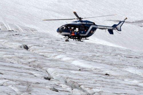 Savoie : mort d'un skieur de l'Hérault emporté par une avalanche à Tignes