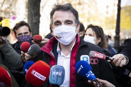 Présidentielle : Eric Piolle, le maire de Grenoble, va-t-il faire un pas de plus vers 2022 ?