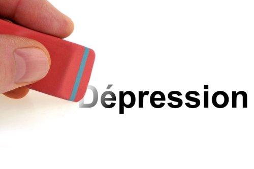 Près de Montpellier, pour soigner la dépression, la clinique de La Lironde s'appuie sur ses patients partenaires