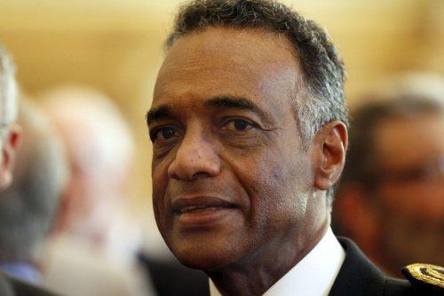 Richard Samuel démissionne du Syndicat Mixte de Gestion de l'Eau et de l'Assainissement de Guadeloupe - Guadeloupe la 1ère