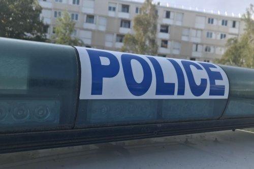 14 Juillet: des véhicules incendiés autour de Lyon, 19 interpellations
