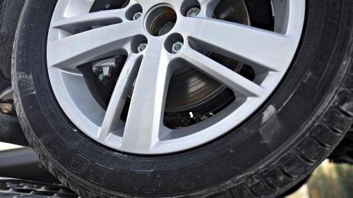 Environnement : le freinage, l'angle mort de la pollution automobile