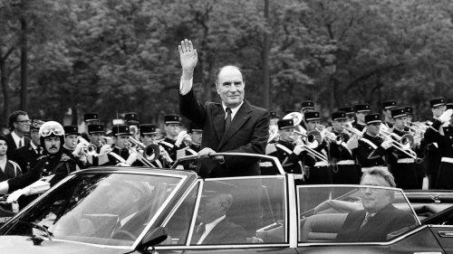 """""""Ce n'est pas à la hauteur de ce que François Mitterrand avait fait"""" : des ténors du Parti socialiste nostalgiques d'une gauche unie"""