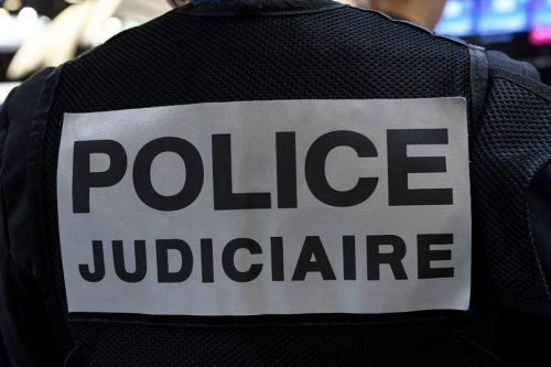 Bastia : deux importantes saisies de stupéfiants en un week-end