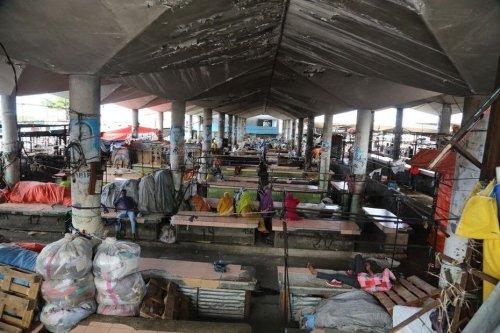L'actualité régionale 29 Juin - Mayotte la 1ère