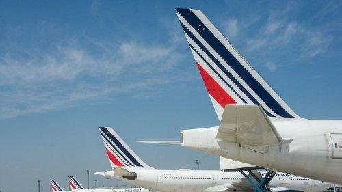 Les aéroports français font un recours à Bruxelles pour obtenir l'annulation de l'interdiction des liaisons aériennes intérieures