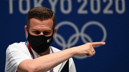 """""""Commencez par balayer devant votre porte"""" : l'Agence mondiale antidopage met en garde les Etats-Unis"""