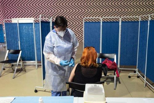 Covid-19 : le plus gros site de réservation de rendez-vous en ligne pour se faire vacciner en Italie victime de hackeurs